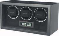 benson Compact Triple 3.BS Watchwinder