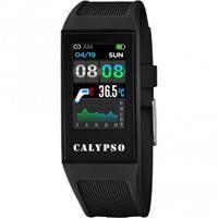 Calypso horloge