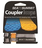 Sea To Summit Mat Samenvoegers