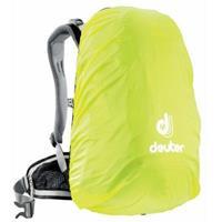 Backpack Raincover 1 - Neon