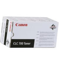 Canon CLC 700 toner cartridge zwart (origineel)