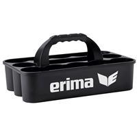 Erima Flessenhouder - zwart