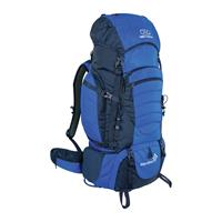 Expedition 65 backpack