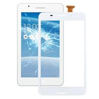 Asus Fonepad 7 / FE375 / FE375CG Touch Screen Digitizer Assembly(White)