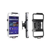 Sony Xperia M2 Passieve Houder - Brodit