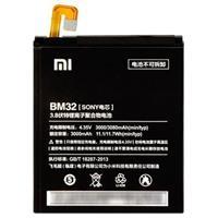 Xiaomi Mi 4, Mi 4 LTE Batterij BM32