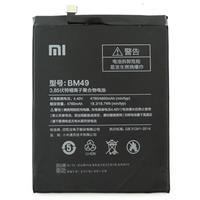 Xiaomi Mi Max Batterij BM49