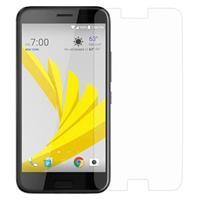 HTC 10 Evo Glazen Screenprotector