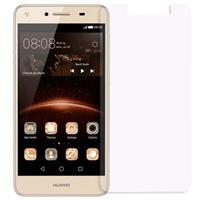 Huawei Y5II Glazen Screenprotector