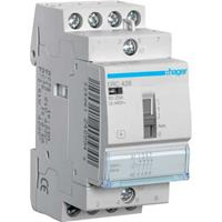 Hager ERC - Magneetschakelaar ERC426