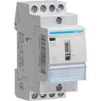 Hager ERC - Magneetschakelaar ERC427