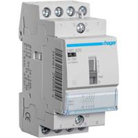 ERD - Magneetschakelaar ERD425