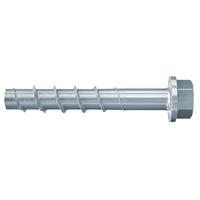 fischer FBS II 8x70 20/5 US TX Betonschroef - 8 x 70mm (50st)