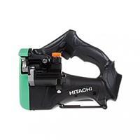 Hitachi CL18DSL(U6) 18V Accu Draadeindknipper body
