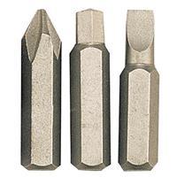 """Teng Tools - 910505 Slagbit - Inbus - 5 x 36mm - 1/2"""""""