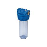 """Metabo 0903014253 filterhouder voor huiswaterpompen - 1 1/2"""""""