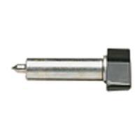 Metabo 631504000 Geleidingsstift voor OFE738 / OFE1229 Signal