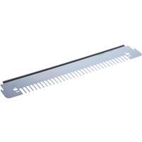 Festool VS600FZ6 Vingerlassjabloon voor OF 1010, OF 1400 - 488879