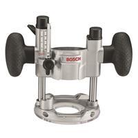 Bosch Invalfrees adapter TE 600