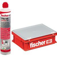 Fischer Injectiemortel