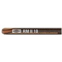 fischer chemische capsule RM II 10 (10st)