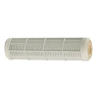 """Metabo 0903028360 lang wasbaar kunstof filter - 1"""""""