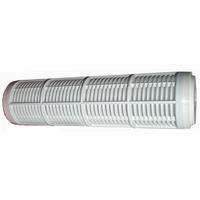 """Metabo 0903028416 lang wasbaar kunstof filter - 1 1/2"""""""