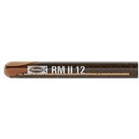 fischer chemische capsule RM II 12 (10st)