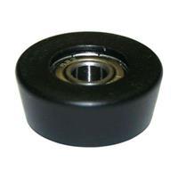 Festool D 16 X8 X4,76 Aanloopkogellager 493062