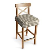 IKEA zitkussen voor barkruk Ingolf