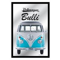 Fiftiesstore VW Split Screen Bulli Mirror