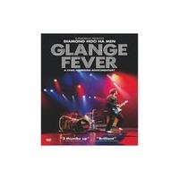 Glange Fever DVD