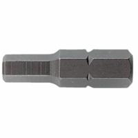 """Facom Krachtinbusbit 5/16"""" L30mm 6mm"""