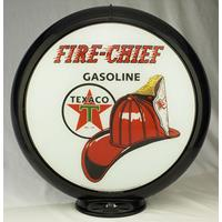 Fiftiesstore Texaco Fire Chief Benzinepomp Bol