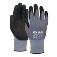 OXXA Handschoen X-Pro-Flex 51-290 maat 10