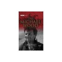 Michael Wood Box Set DVD