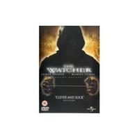 The Watcher DVD
