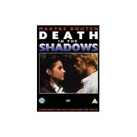 Death In The Shadows DVD