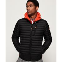 Superdry Core donsjack