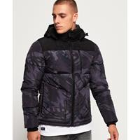 Superdry SD Expedition jas