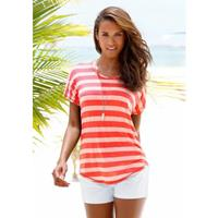 BEACHTIME T-shirt