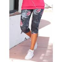 Venice Beach caprilegging