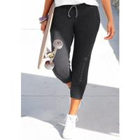 Venice Beach sweatbroek
