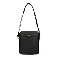 Hugo Boss Signature Collection Reporter black