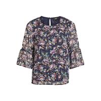 OBJECT Objbelina 3/4 Blouse a Div Casual blouses