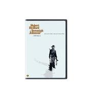 Jeremiah Johnson DVD