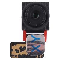 Front geconfronteerd cameramodule voor Xiaomi Redmi 4A