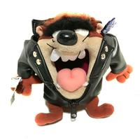 Fiftiesstore Taz The Tasmanian Devil Knuffel