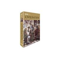 Civilisation DVD