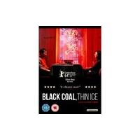 Black Coal, Thin Ice DVD